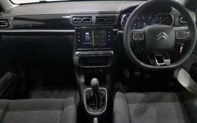 car-inside-gear-steering-wheel